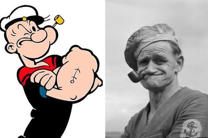 siapa-sangka-inilah-tokoh-inspirasi-dari-kartun-popeye-di-dunia-nyata-mirip-gak-ya