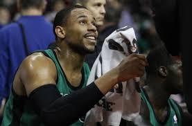 Boston Celtics: Jared Sullinger Set For Switch To Power Forward