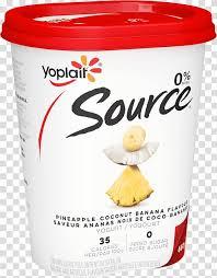 yoplait frozen yogurt greek cuisine