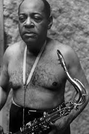 """Pin on """"Jazz is the purest expression of democracy; a music built on  individualism and compromise, independence and cooperation."""" ~ Anon"""
