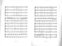 Tai Chi Song Written By Cheng Man Ching