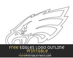 Pin On Football Cheer Printables