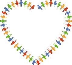 Support clipart grief support, Support grief support Transparent ...