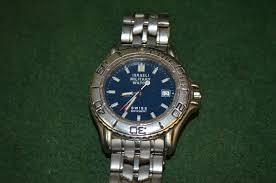 Купить ADI Israeli Military Watch with Swiss Movement на eBay.com из  Америки с доставкой в Россию, Украину, Казахстан