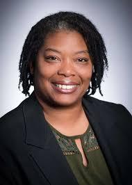 Tamika Smith - School of Public Health   UAB