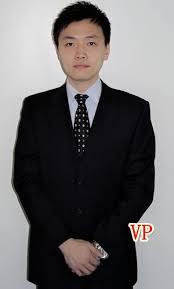 张文涛Leo Leo Wentao Zhang - Humber Chinese Students Association | Facebook