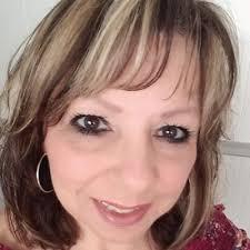 Melinda Smith (@MzMalynda65) | Twitter