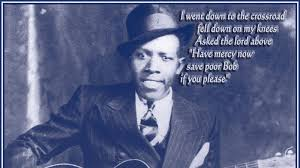 The Devil and Robert Johnson: Did the Blues Legend Really Sell His ...