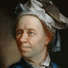 Biography of Leonhard Euler, Influential Mathematician