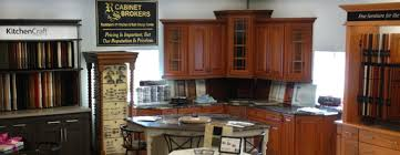 custom cabinets orange county ny semi