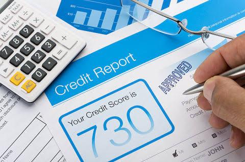 """Resultado de imagen de informes de credito"""""""