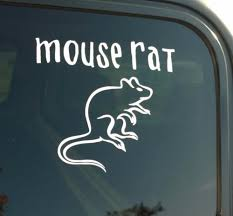 Pin On Car Auto Decals
