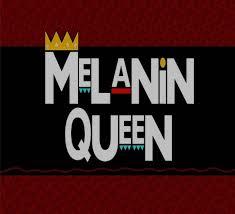 melanin queen uploaded by randi on we