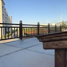 Wooden Fence Stays Wooden Fence Stays Suppliers And Manufacturers At Alibaba Com