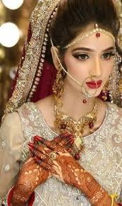10 best kashees bridal images