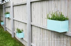 Pin On Garden Club