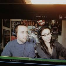 Cathy Diep & SeaNanners ( Adam Montoya ) (With images) | Youtube ...