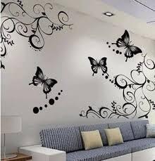 Pin By Daniel Henigman On Hannah S Art Ideas Wall Stickers Home Decor Wall Decor Decals Sticker Wall Art