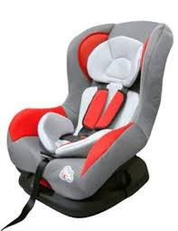 sweet cherry car seat secondhand my