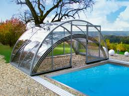 A Complete Guide For Swimming Pool Domes My Decorative