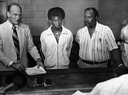 Cecil Johnson | Photos | Murderpedia, the encyclopedia of murderers