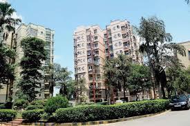 3 bhk apartment for in sonari