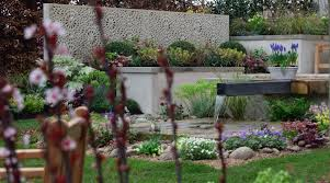 Decorative Garden Screens Free Next Day Uk Delivery Uk Induced Info