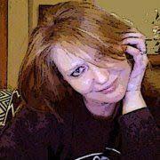 Wendi Smith (anomalousbroad) on Pinterest