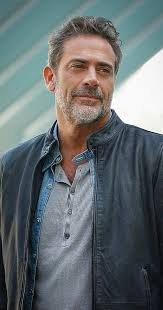 Pictures & Photos of Jeffrey Dean Morgan - IMDb | Jeffrey dean ...