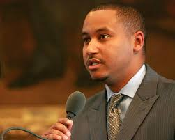 Lessenberry says Sen. Virgil Smith a bigger disgrace than Courser ...