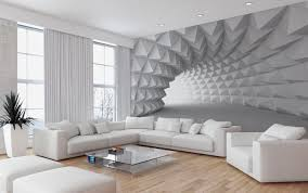 accent wall ideas for your living room