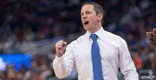 Mike White: 'it's an exciting time'