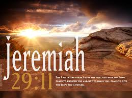 desktop bible verse jeremiah new year bible quotes