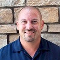 Aaron Wood - Employee Ratings - DealerRater.com