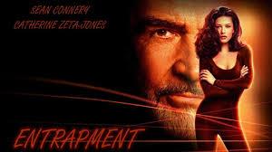 Entrapment: stasera in tv su Paramount Channel il film con ...