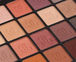 inglot jennifer lopez ds eyeshadow