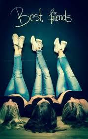 Pin de Adriana Reynolds en amigas | Fotos tumbler de amigas, Fotos tublr de  amigas, Fotografia amigas