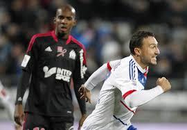Francia, Lione e Marsiglia 0-0, PSG a +4 - ITA Sport Press
