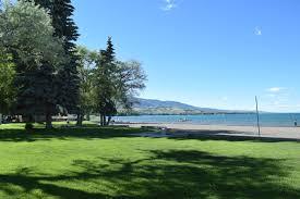 bear lake camping garden city utah