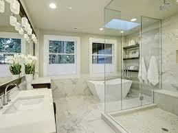 bathroom remodeling plano tx nadine