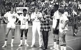 Willie Smith (basketball) - Alchetron, the free social encyclopedia