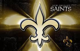 new orleans saints wallpaper snap
