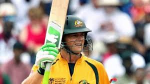 Adam Gilchrist analyses what is going wrong with Australian cricket