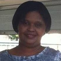 Mrs. Peggy Ann Aaron - Roberts Obituary - Visitation & Funeral ...