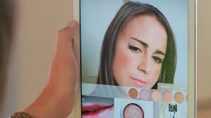 makeup genius for android