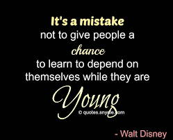 best walt disney quotes and sayings pictures quotes and sayings