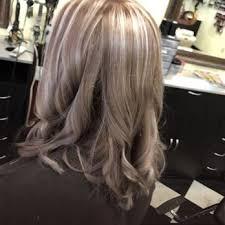 tutu beauty and hair salon 11 reviews