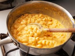 the food lab s ultra gooey stovetop mac