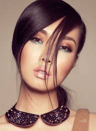 asian eye makeup tips cat eye makeup