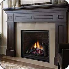 chimney services and fireplace pe